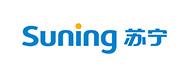 Suning苏宁