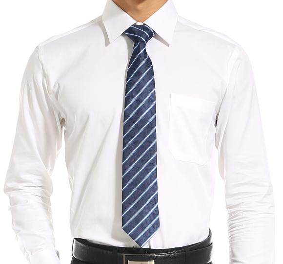 重庆男士职业装领带