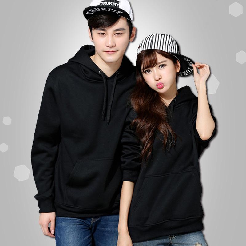 重庆团体运动服设计.万博mantex官网