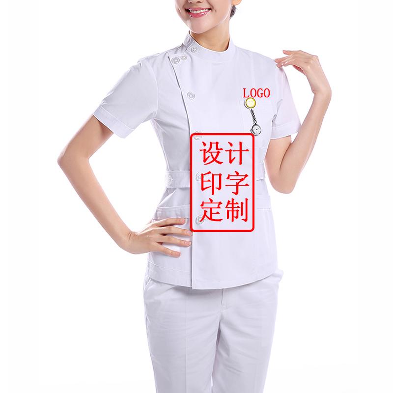 重庆医院护士工作服万博mantex官网