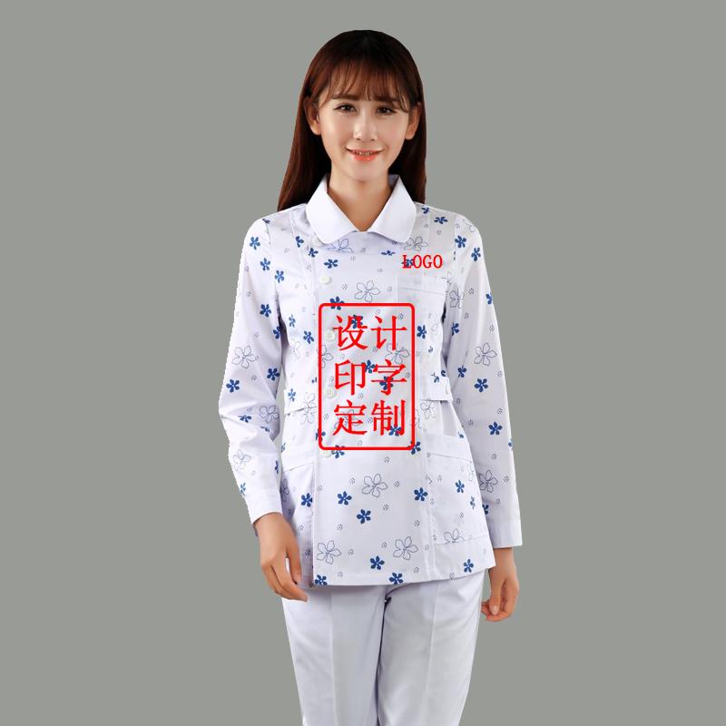 重庆团体秋冬医院护士服万博mantex官网
